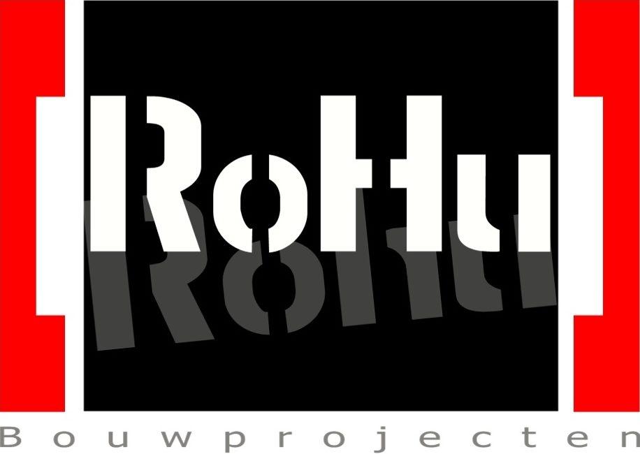 Rohubouwprojecten
